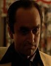 John Cazale as Fredo in The Godfather